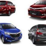 Paket Kredit Daihatsu Great New Xenia Oktober 2016